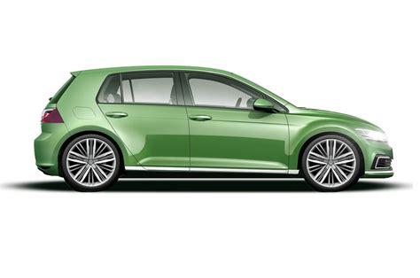 2019 Volkswagen Golf Gtd by 2019 Volkswagen Golf Gti Review Price Styling Interior