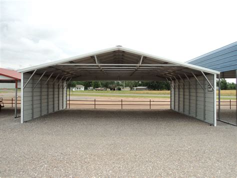 Portable Garage Shelter by Portable Garage Shelter Umpquavalleyquilters