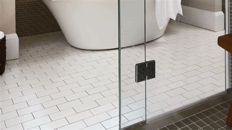 best way to remove bathroom tiles how to remove stains from tile