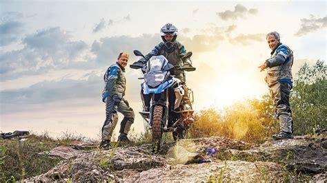 Bmw Motorrad V Motor by Tr 233 Nink V Ter 233 Nu Bmw Motorrad