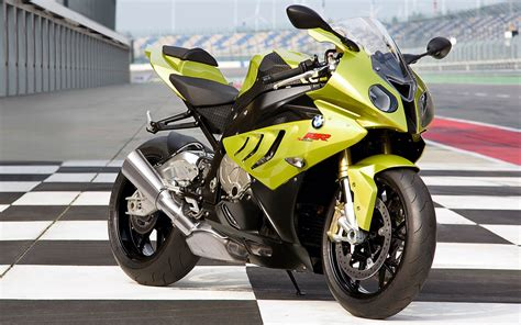 bmw bike 1000rr wallpapers bmw s 1000 rr bike wallpapers