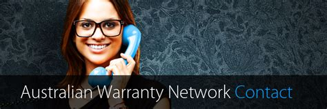awn warranty australian warranty network products awn contact page