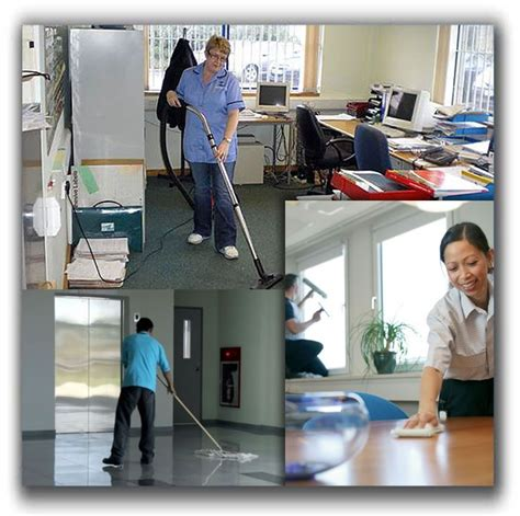 17 best images about office cleaning on pinterest office