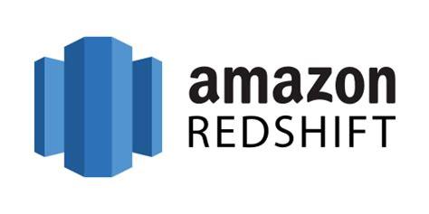 amazon redshift pros  cons hevo blog