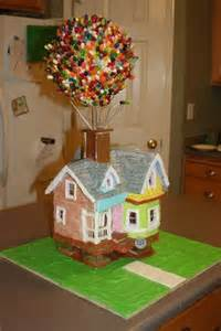 house theme quot up quot gingerbread house theme parks i love juxtapost