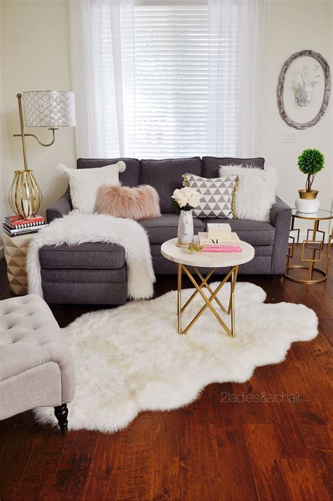 trending home decor diary trends for 2017 2 ladies a chair