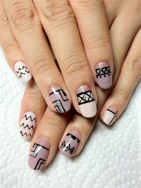 Cool Nail Designs by Pictures Of Cool Nail Designs Nail Designs Hair Styles