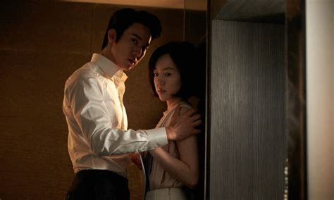 film romantis sekolah perfect proposal film korea thriller romantis okezone