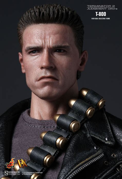 T X Artfx Big Soft Vinyl Terminator 3 toys 1 6 terminator 2 judgment day dx10 t 800