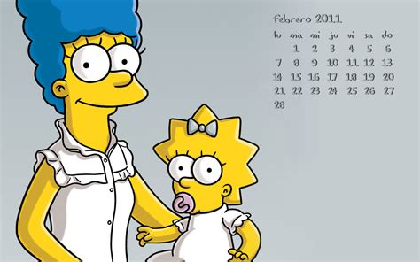 imagenes hot los simpson fotos de los simpson seterms com