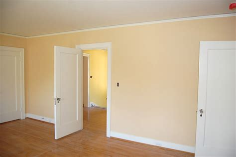 interior painting images interior painting images home painting