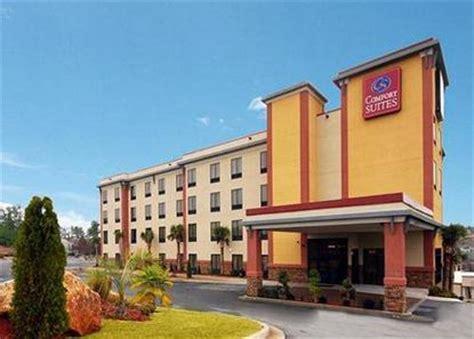 comfort suites jonesboro comfort suites stockbridge jonesboro deals see hotel