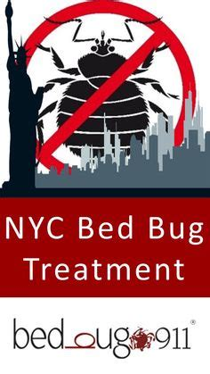 how to prepare for bed bug treatment 1000 ideas about bed bugs treatment on pinterest bed