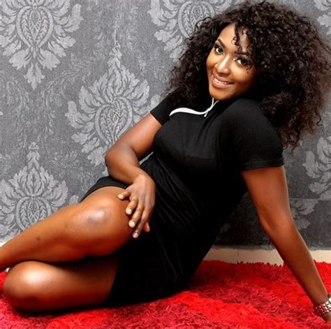 nigerian actress esther audu esther audu biography age mybiohub