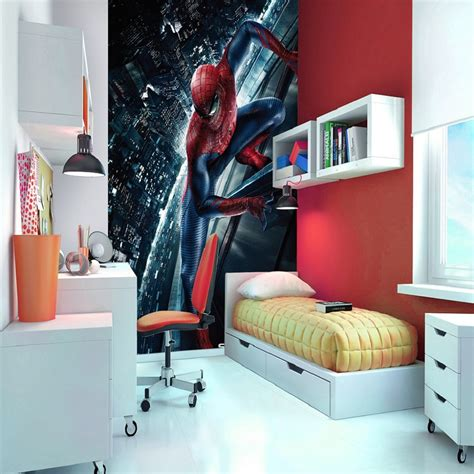 1 wall mural 1 wall murals 2017 grasscloth wallpaper