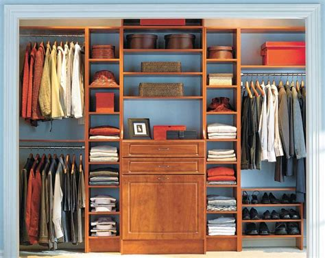 El Closet by Aprende A Organizar Tu Cl 243 Set La Raz 243 N