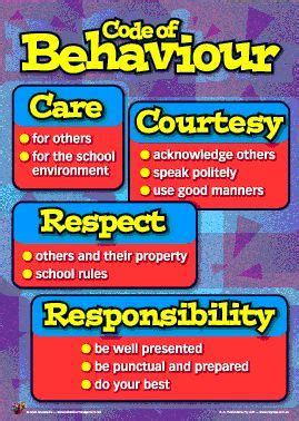 the behaviour tool kit behaviour solutions for today s tough classrooms books 89 best images about behaviour management on