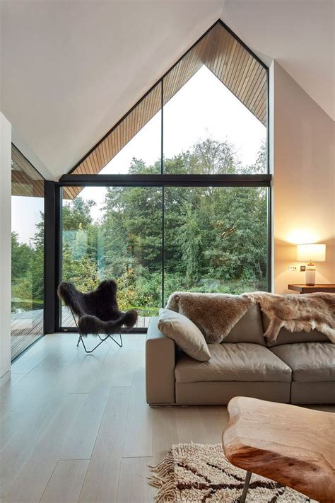 Modern House Windows Ideas Best 25 Modern Interiors Ideas On Pinterest