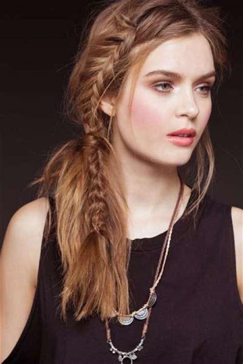 frizure 2015 za starije zene pin kratke frizure za zene on pinterest