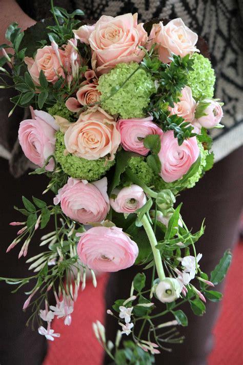 Hochzeitsdeko Blumen by Hochzeitsdeko Ambiente Blumen Im Hufschmiedhaus