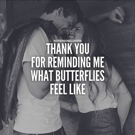 Give Your That Loving Feeling by Best 25 Happy Quotes Ideas On