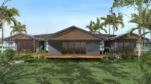 Home Designs Cairns Qld Kit Homes Australia Wide Queensland Brisbane Sydney