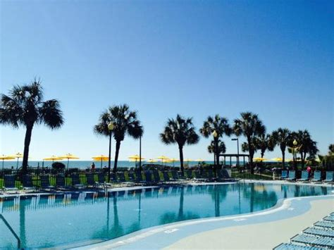 dayton house resort myrtle sc reviews dayton house resort myrtle sc 2017 review