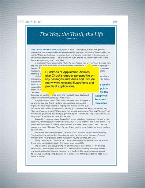 the swindoll study bible nlt tutone books the swindoll study bible nlt tutone charles r swindoll