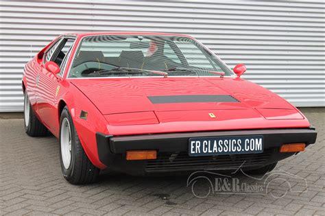 Ferrari Geschichte by Ferrari History