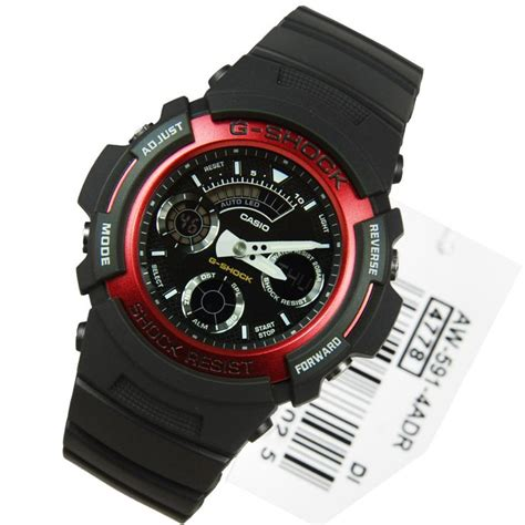 1000 ideas about mens sport watches on mens