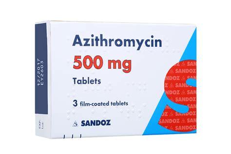 buy azithromycin online dred