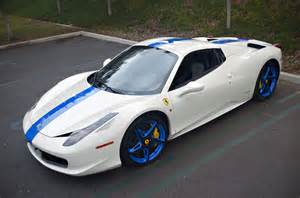 file white blue 458 italia spider 8632594166 jpg