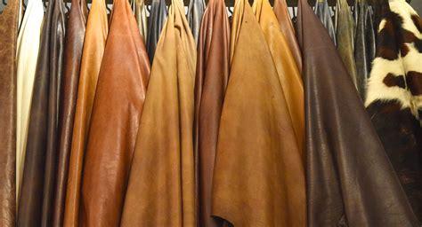 cueros y pieles todo lo que tienes que saber sobre las chaquetas de cuero