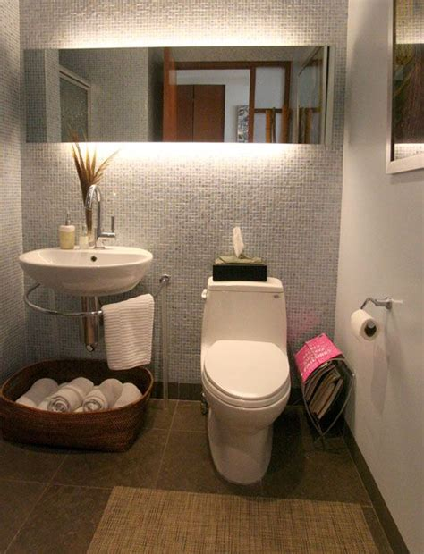 Japanese Bathroom Lighting Best 25 Small Spa Bathroom Ideas On Pinterest Spa Bathroom Decor Bathroom Toilet Decor And