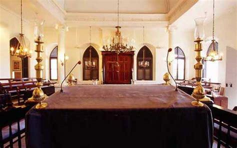 synagogues   caribbean