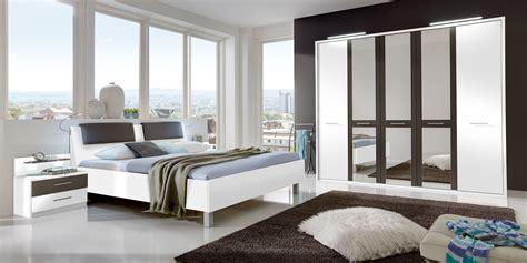 möbelhersteller schlafzimmer erleben sie das schlafzimmer portland m 246 belhersteller