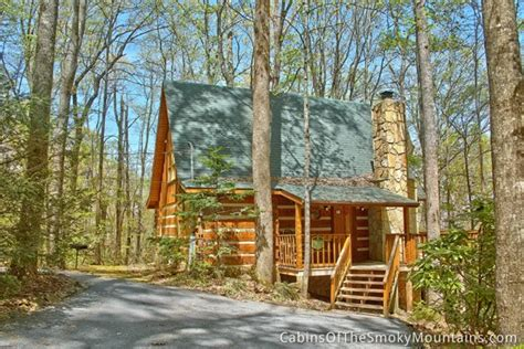 pigeon forge cabin privacy cabin 1 bedroom sleeps 2 pigeon forge cabin privacy peak 1 bedroom sleeps 6