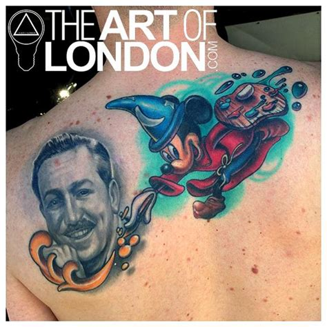 tattoo cover up east london cover up tattoo artists london ontario best tatto 2017