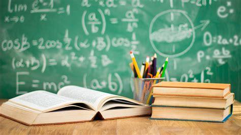 education educacion debate sobre el sistema educativo con el consejero de
