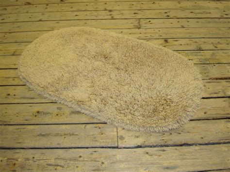 washable rugs machine washable rugs rugs ideas