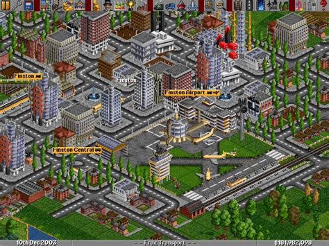 free full version download roller coaster tycoon 2 roller coaster tycoon free download full version