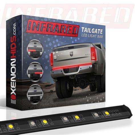 led brake light bar 96 brake light bar led turn signal rear warning