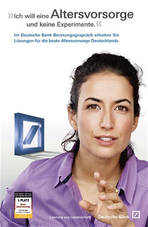 zinsen deutsche bank deutsche bank baufinanzierung konditionen test zinsen