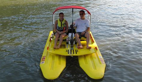 pedal boat rentals austin tx atx peace paddling lake austin kayak and sup
