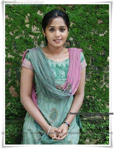 India S No Desi Girls Wallpapers Collection Desigirlz Cute Young Indian Village Girl