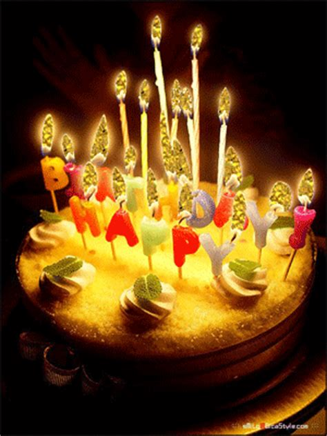 animated birthday pictures birthday animated images gifs pictures animations