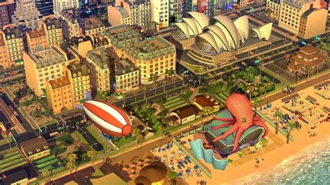simcity buildit v1 16 94 simcity buildit 1 16 94 58291 apk mod data for android
