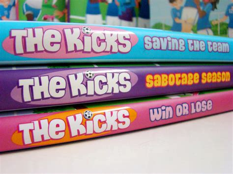 the kicks series by alex what a lovely the kicks series alex is