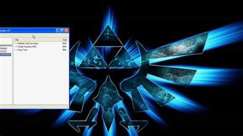 theme creator xbox 360 how to create a custom xbox 360 theme usb youtube