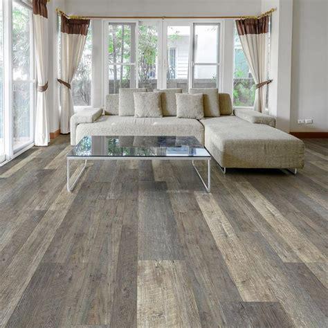 vinyl floor covering ideas  pinterest vinyl flooring removing vinyl flooring